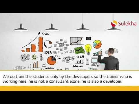 Accent Techno Soft in Ram Nagar, Coimbatore-641009 | Sulekha