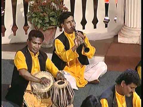 Teri Jawani Garma Garam Hai [Full Song] Muqabla-E-Qawwali- Meri Mehbooba Banaras Ka Pan Hai