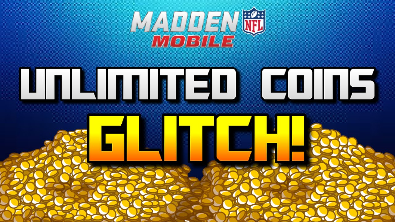 madden mobile the unlimited