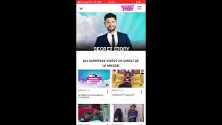 Video Comment voir les replay MYTF1 et regarder TF1 en direct à l'etranger ? download MP3, 3GP, MP4, WEBM, AVI, FLV November 2017