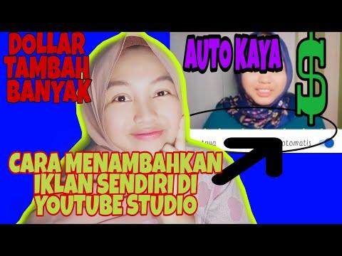 cara-pasang-iklan-di-video-youtube-sendiri