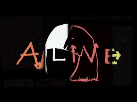 Sia - Alive (Igor Garnier Remix)