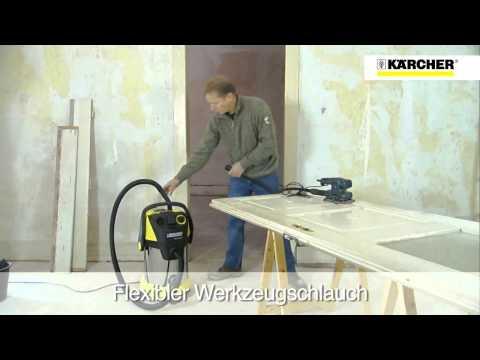 kärcher-wd-5-serie-produktvideo
