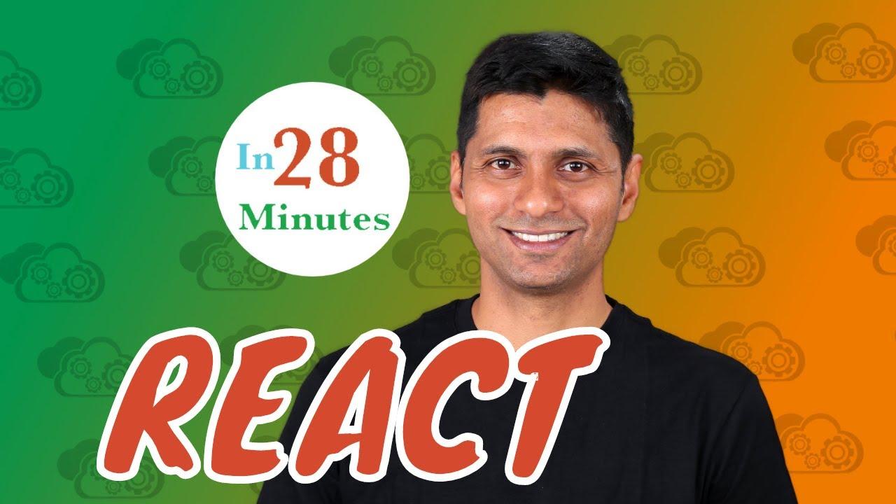 Importing React App into Visual Studio Code