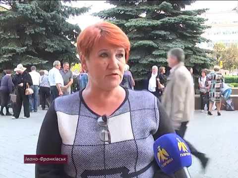 Про подвиги героїв України не забувають