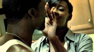 Le'Andria Johnson - Make Him Like You (Official Video) (Gospel)