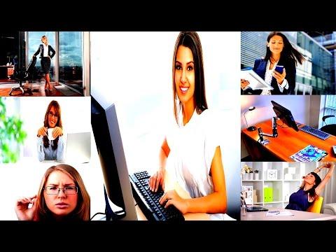 Можно ли сидеть за компьютером когда болеешь