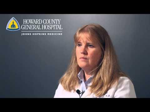 Poliklinika Harni - Mamografija i ultrazvuk dojki