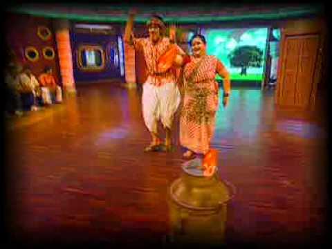 dance pe chance boudimoni Bhabanipur kakali boudi