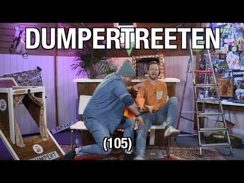 DUMPERTREETEN (105)