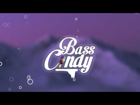 🔊Justin Bieber - Intentions ft. Quavo [Bass Boosted]