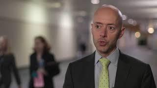 Treating sarcomatoid renal cell carcinoma