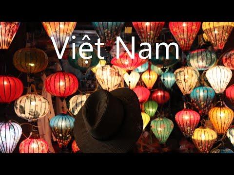 Viet Nam 2018