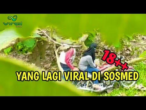 VIDIO YANG LAGI VIRAL DI SOSMED 18++ || Bocil Berkembang Biak Part 1