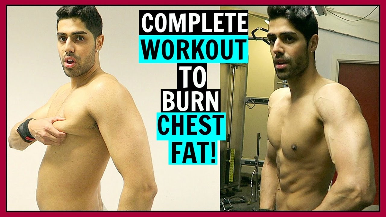 How to lose weight in 10 days yahoo photo 9