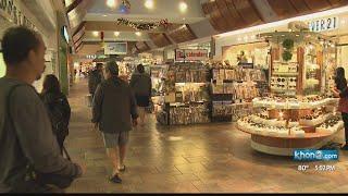 Consumer Alert online shopping