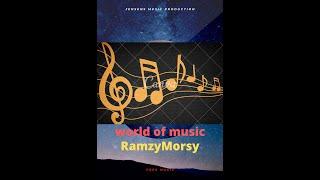 Dance Music, Electronic Music funky world of music