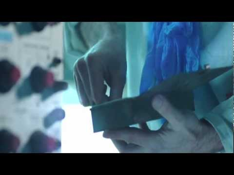 Cinema (Skrillex Remix) (Official Video)