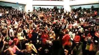 University of Toronto does the Harlem Shake thumbnail