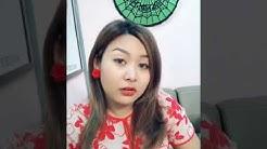 【Tiktok】@Zun pwint phyuu521bu4f5cu7684u539fu58f0