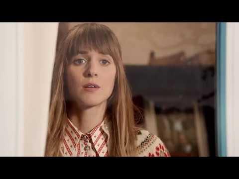 Canción anuncio Amazon Prime