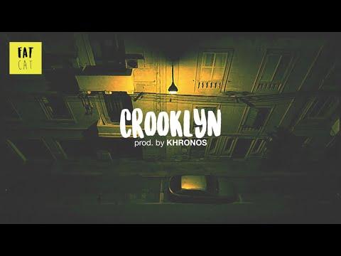 Baixar crooklyn - Download crooklyn | DL Músicas