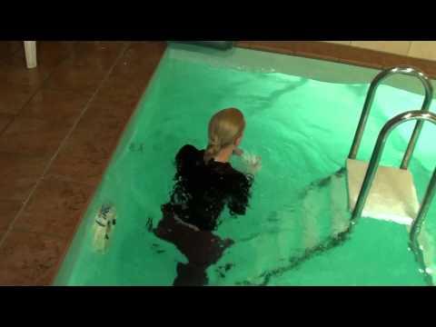 Water Fun Movies IV/2013