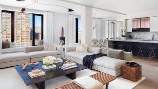 11 Beach Street/TriBeCa Luxury Condo