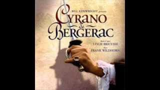 Cyrano De Bergerac the musical- track 18- I Can Never Tell Her