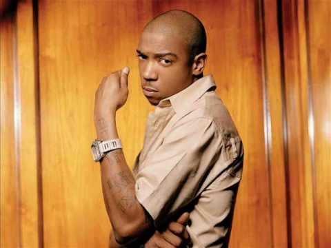 Ja Rule (Wonderful) ft.R.Kelly & Ashanti (HQ)