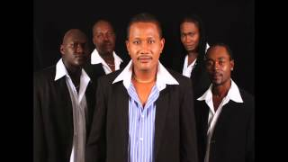 Humphrey and Friends - Gospel medley (Kaseko)