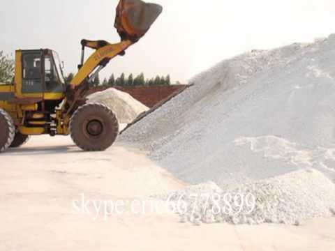 how to , the usage of barium sulphate precipitated barite  powder materials