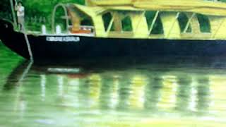 Kudamulla poovinum .... A karaoke song by Raju Daniel