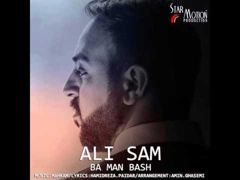 Ali Sam - Ba Man Bash