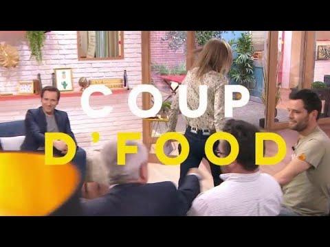 recette-:-couscous-végétarien-au-potiron-et-boulgour-aux-amandes-dorées---la-quotidienne