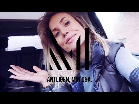 MAJA Q&A