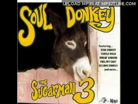 Sugarman 3 - Soul_Donkey