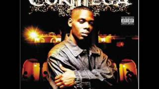 Cormega - Testament [Original Version] (Produced by Dave Atkinson)