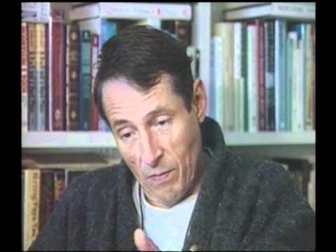 Paul Monette