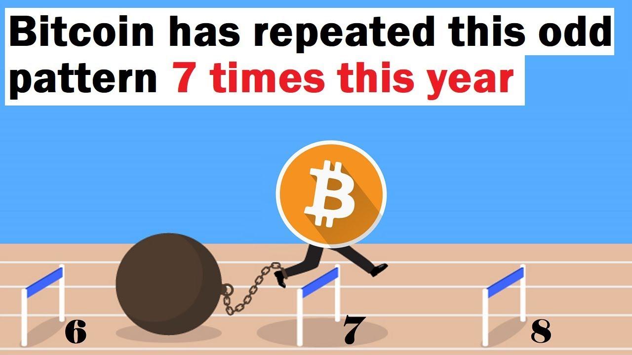 câștigurile pe cursurile bitcoin)