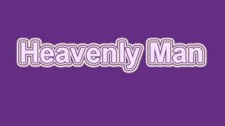 عیسی شاه شاهان - Heavenly Man