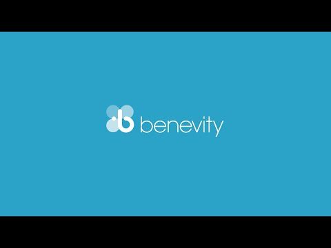 We are We. Join Benevity!