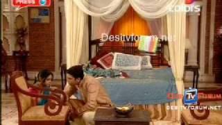 Bairi Piya 13th october 2009 part 2 .wmv