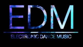 Dimitri Vegas & Like Mike - G.I.P.S.Y (Original Mix) Free 320 kbps HQ HD Download