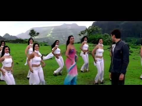 Silsile Mulaqaton Ke   Bardaasht  HD  720p music video   YouTube musaref