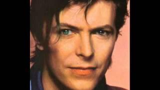 Isabelle ADJANI  - Beau oui comme Bowie (Serge Gainsbourg) - ENGLISH TRANSLATION