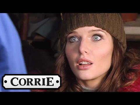 Coronation Street - Adam Brings Trina Back HomeKaynak: YouTube · Süre: 1 dakika55 saniye