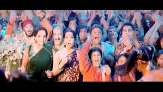 Ja Churail Dehli Belly  2011 Full song