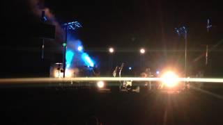 Eleonora Zouganeli - H epimoni sou (Live 7/9/2013)