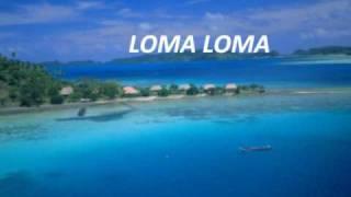 Loma Loma